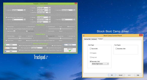 Trackpad++.jpg