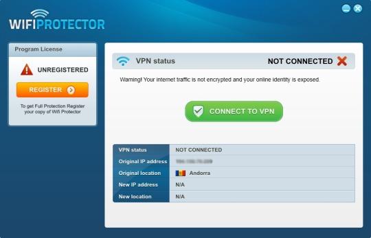 Wi-Fi-Protector.jpg