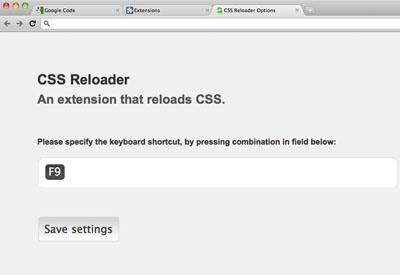 CSS Reloader.jpg