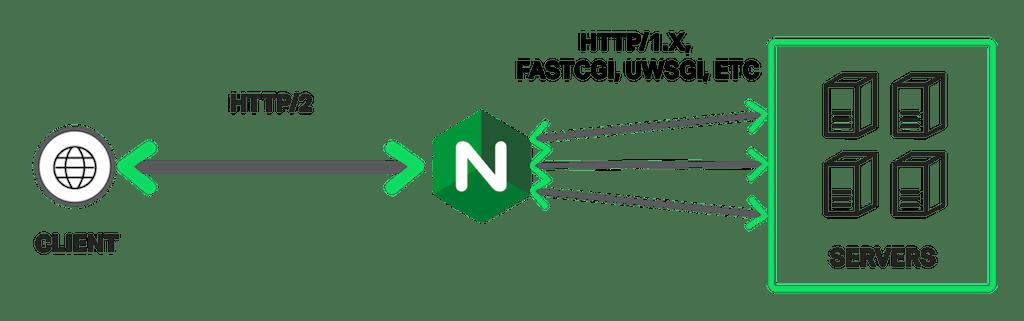 nginx-terminates-http2.png